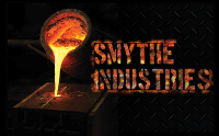 JWSmythe :: Smythe Industries